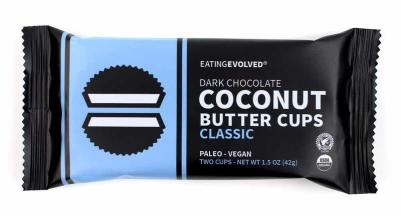 Coconut-Butter-Cups-Classic-Front_800x