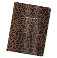 momagendadesktop-6707_leopard-l_300x305